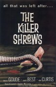 killer-shrews