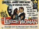 the-leech-woman
