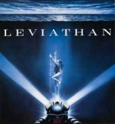 leviathan