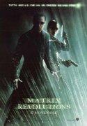 matrix-revolution