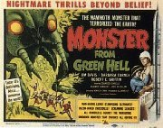 monster-from-green-hell