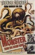 monster-from-the-ocean-floor