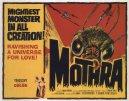 watang-nel-favoloso-impero-dei-mostri
