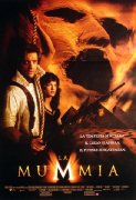 la-mummia-1999