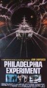 philadelphia-experiment