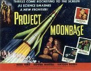project-moonbase