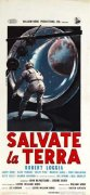 salvate-la-terra