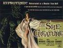 the-she-creatureshecreatures