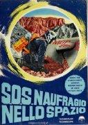 sos-naufragio-nello-spazio