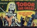 tobor-il-re-dei-robot