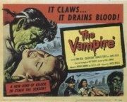 il-vampiro