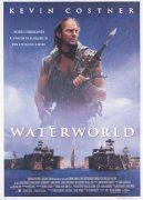 waterworld-mondo-sommerso