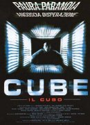 cube-il-cubo