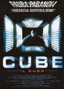 cube-il-cubo