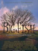 Big Fish - Le storie di una vita incredibile