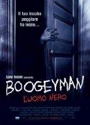 boogeyman-l'uomo-nero