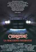 christine-la-macchina-infernale