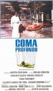 coma-profondo