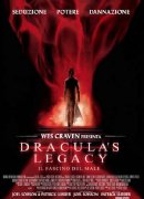 draculas-legacy-il-fascino-del-male