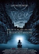 lacchiappasogni-dreamcatcher