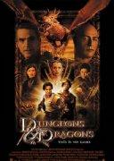 dungeons-and-dragons-che-il-gioco-abbia-inizio
