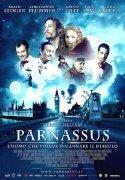 parnassus-l'uomo-che-voleva-ingannare-il-diavolo