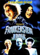 frankenstein-junior
