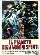 il-pianeta-degli-uomini-spenti