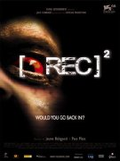 rec-2
