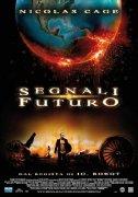 segnali-dal-futuro