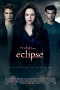 twilight-saga-eclipse
