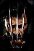 x-men-le-origini-wolverine