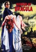 dracula-il-vampiro
