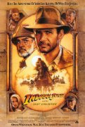 indiana-jones-e-lultima-crociata