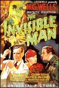 l'uomo-invisibile