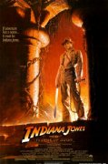 indiana-jones-e-il-tempio-maledetto