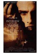 intervista-con-il-vampiro-cronache-di-vampiri