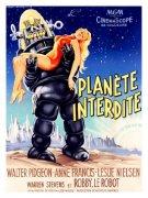 il-pianeta-proibito-2