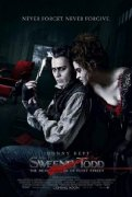 sweeney-todd-il-diabolico-barbiere-di-fleet-street