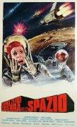 anno-zero-guerra-nello-spazio