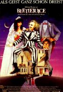 beetlejuice-spiritello-porcello