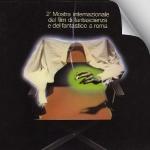 Vedi il Catalogo 1982