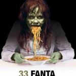 fantafestival-2013
