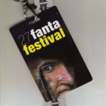 Fantafestival 2007