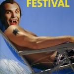 Fantafestival 2006