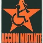 azione-mutante
