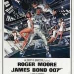 agente-007-moonraker-operazione-spazio