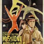 agente-lemmy-caution-missione-alphaville