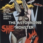 the-astounding-she-monster