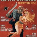 the-astro-zombies
